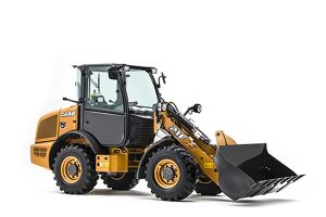21f-case-compact-wheel-loaders-11-600
